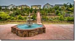 3933-Jamie-pl-san-ramon-ca-windemere-forecloaure-home